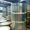 cold-resistant plasticizer/doa in rubber & plastics