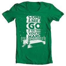 custom printed t-shirts lakeland fl