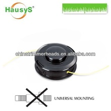 garden machine nylon head for brush cutter gas weed eater DL-1207