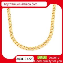 wholesale jewelry display gold plated jewelry saudi gold jewelry