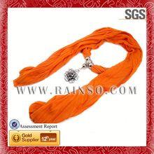 fringed woven scarf yiwu scarf market