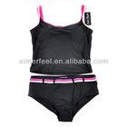 2013 www hot sex com japan hotxxl sexy sportwear bikini swimwear photos swimsuit dress