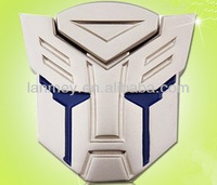 Pormotional Transformers 1G 2G 4G 8G 16G usb flash drive, Iron man usb memory stick, originality usb stick