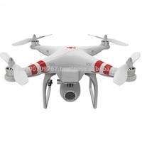 DJI Phantom 2 Vision Quadcopter