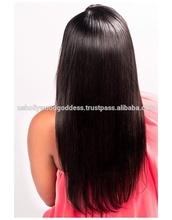 "Three Bundle Special 26\28\30"" Remy Malaysian Hair"