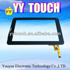 7 inch tablet cable telephone number FM700402TC/TB / TD calls touchscreen version