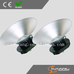 80w led high bay light led bay ztl