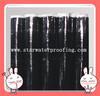 waterproofing modified bitumen membrane 1.2mm 1.5mm 2.0mm 3.0mm 4.0mm thickness
