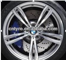 BM*W replica alloy wheels