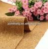 yellow big herringbone weave wool fabric for japan