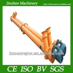 2014 best sale production- belt conveyor vacuum dryer