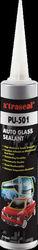 PU-501 Auto Glass Sealant