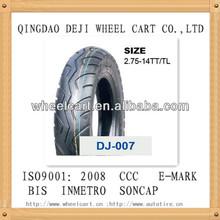 three wheel diesel motorcycle