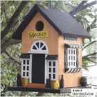 Hot sale bird house supplies