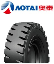hot sale forklift tyre, tractor tyre tyre brands list