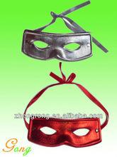 2014 Fashion Ostrich featehr Mask