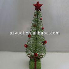 fashion new style cheap mini christmas lights