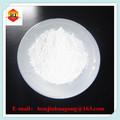 Suministro directo de fábrica paracetamol en polvo / paracetamol / paracetamol 25 kg al precio favorable