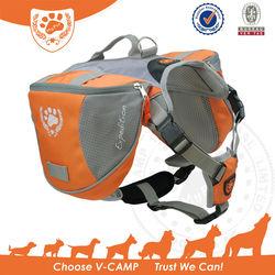 My Pet Dog Backpack Carrier