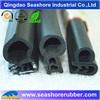EPDM rubber elastic cords
