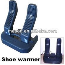 GIFT convenient electric shoe dryer