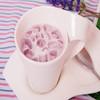 Selling Instant Creamer For Milk Tea