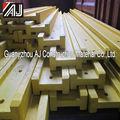Guangzhou alta- tecnologia de água- a prova de madeira madeira feixe