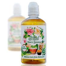 Steviol - Organic Stevia sweetener
