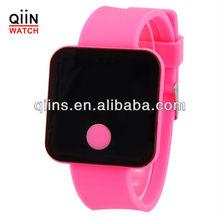 CM8022 digital watch mechanism