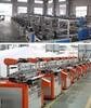 Ruian Xinshun new product trash bag making machine