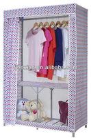 Latest bedroom wardrobe door design,wardrobe designs,fabric wardrobe closet