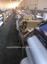 JA425 series of air jet loom