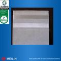 5 katmanlı sinterlenmiş tel örgü paslanmaz çelik gözenekli plaka filtresi