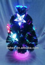 hot selling gift mini christmas tree