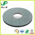 carburo de silicio verde piedra de molienda de granito