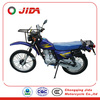 200cc 4 stroke pocket dirt bike JD200GY-4