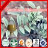 100% Natural Vietnamese Sophora Root Extarct/Radix Sophorae subprostratae Extract/Radix Sophorae Tonkinensis Extract