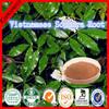 High Quality Radix Sophorae Tonkinensis Extract/ Radix Sophorae subprostratae Extract/ Vietnamese Sophora Root Extarct