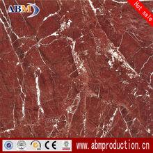 Border Design Hot Sale! 60*60cm 3D Imitated Granite Tile Flooring/ Porcelain Border Tile