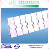 steel conveyor chains