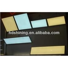 Super Slim LED Panel Light / LED Light Panel led-panel-light-together-500x500