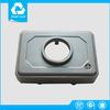 OEM High Quality Die Cast Aluminum Mailbox
