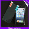 clear screen protector for iphone 3g