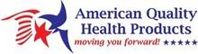 Medical Supplies & Medical Equipment Serivces