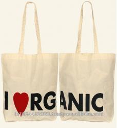 Fashion design canvas tote bag,canvas shopping bag,heavy duty canvas bag