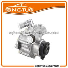 Power Steering pump for VW Passat 8D0145156F Corrad New beetle Bora estate