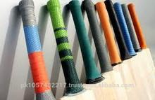 Cricket bat grips, Replaceable cricket bat grip, Best quality grips for cricket bat. custom made grips for cricket bat