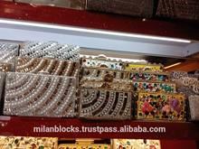Fashion Celebrity Crystal Wholesale Ring Box Evening Wedding Bridal Clutches Handbag Purse Best Price MOQ 12