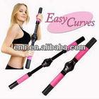 EL-892 Hot Design Model Women& Girl Love Easy Curves As Seen On TV