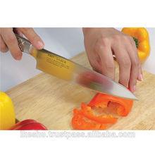 Authentic Japanese kitchen knife as best kitchen knife set